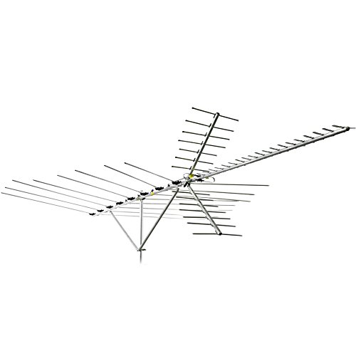 Channel Master CM-3020 Long Range VHF, UHF, FM and HDTV