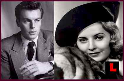 https://i0.wp.com/www.televisioninternet.com/news/pictures/robert-wagner-barbara-stanwyck.jpg