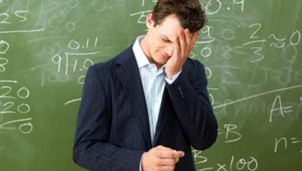Pedagógusjogok világnapja
