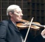 Reiter István és Ifj. Reiter István