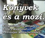 Kovacs Magda Tornalján
