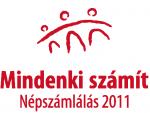 Májusban népszámlálás lesz Szlovákiában.