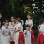 Éberhardi Nyár 2011