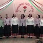 Détér- Népzenei találkozó
