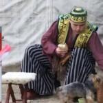 Juniális Pozsonypüspökin