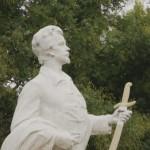 Ünnepi Petőfi-szeminárium