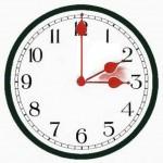 Időszámítás