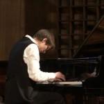 Lisztről Lisztnek – hangverseny és kiállítás Somorján