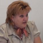 Németh Gabriella
