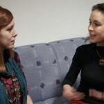 Nemzeti táncaink a reformkori Pozsonyban – Hanusz Zsuzsanna előadása a heart-műhely programban...