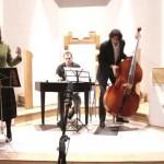 Teremtésmesék – Écsi Gyöngyi bemutatta új albumát