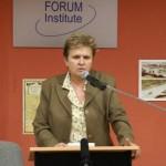 Szabómihály Gizella: Nyelvi problémák és nyelvi tanácsadás a Gramma gyakorlatában