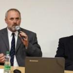 Tuba Lajos: A partnerségen alapuló közösségi fejlesztés perspektívái