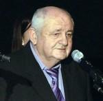 Harmónia 2012 életműdíjat kapott Stirber Lajos