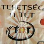 Tehetség a tét Bakán