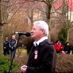 Bodo bős március 18 Bősi Szabó László műsora