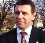 Solymos László Status quo