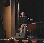 Bohus Zoltán Zumi 01