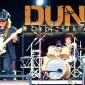 Hogy is volt? Dunafest 2011 (2.)