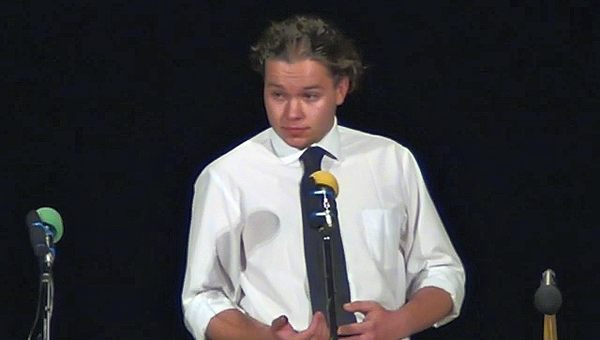 Szurcsík Ádám (Komárom)