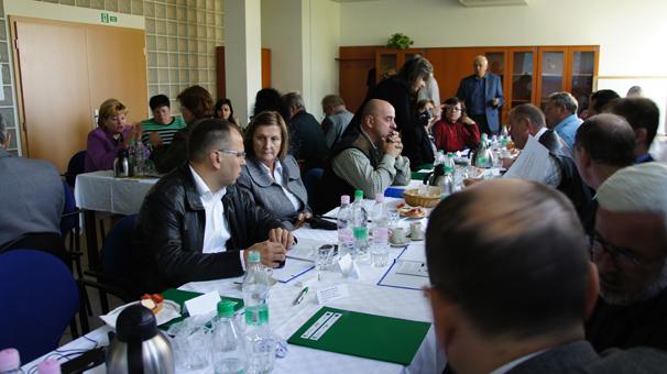 Határokon átnyúló digitális információáramlás a pozsonyi régióban