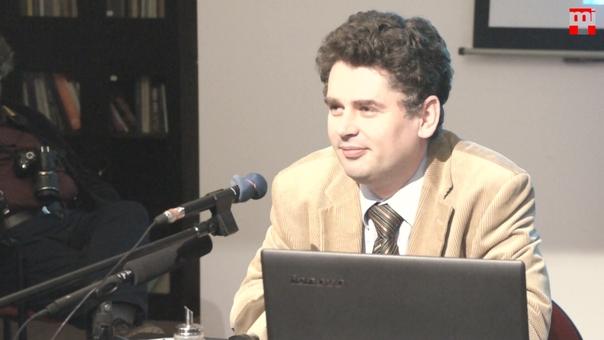 B. Szabó János