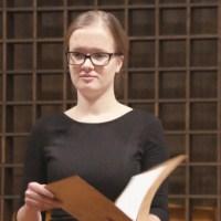 Weöres Sándor: Himnusz a Naphoz