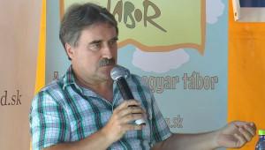 Bárdos Gyula