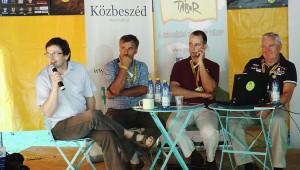 Helyzetkép a szlovákiai magyar kisiskolákról