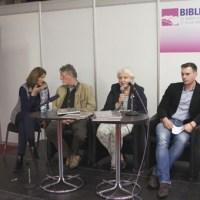 Szepesség és Gömör templomai szlovákul 22. BIBLIOTÉKA könyvvásáron