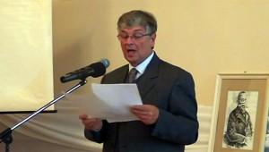 Nyitrai László