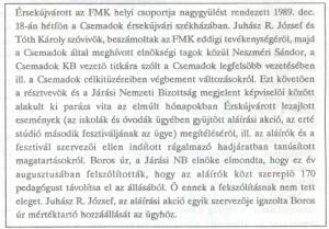 fmk_1989_12_18