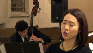 Hyun Jee Doh-Németh