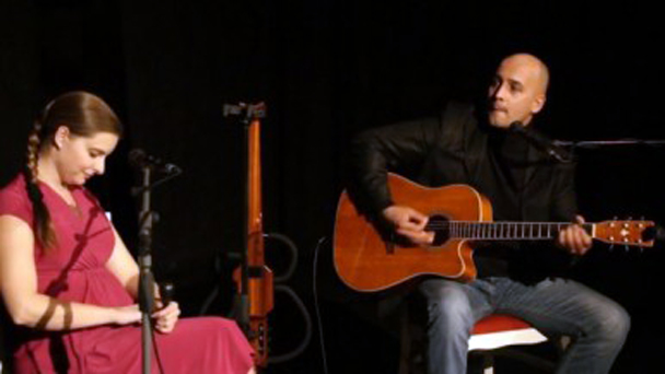 Kicsi Hang 2011