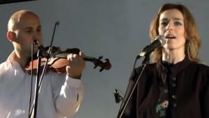 Ritka Magyar Folkband