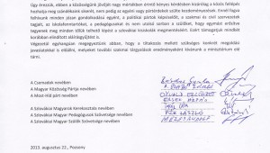 Nyilatkozat20130822