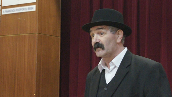 Demko András mérnök, Nagyida2