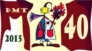 Duna Menti Tavasz-logo-2015