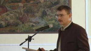 Bálint Ferenc