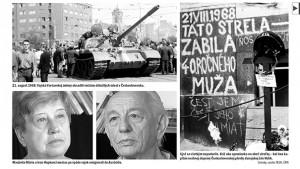 41501650-01_vonku_stal_tank_pisal_sa_rok_1968