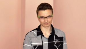 Tobák Dominik ( Szepsi )