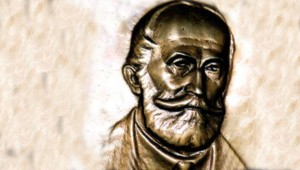 Mocsáry Lajos