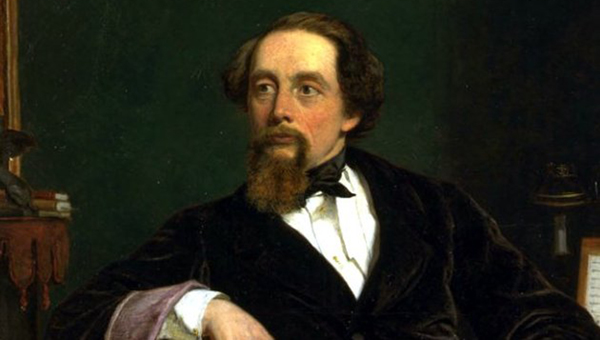 Charles-Dickens-by-Frith-1859b