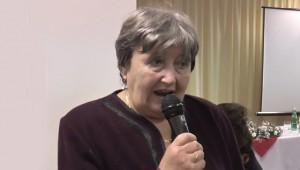 Szobi Eszter