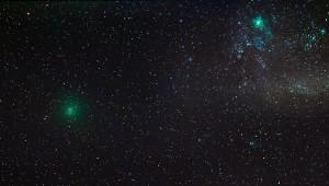 Tom-Harradine-1603171035-Comet-LINEAR-copy_filtered-3copy_filtered-best_1458224054_lg