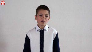 Chládek Dániel