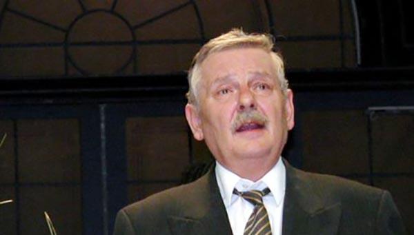 Juraj Slezáček