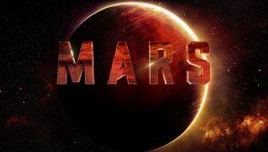 Marsutazás