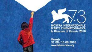 73. Velencei Nemzetközi Filmfesztivál