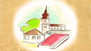 Kincskeresők XII. – helyi értékeket kutató diákok konferenciája